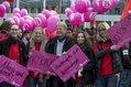 Maikundgebung 2017 in Gelsenkirchen